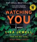 Watching You: A Novel Cover Image