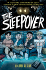 The Sleepover Cover Image