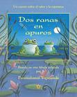 Dos Ranas En Apuros = Two Frogs in Trouble Cover Image