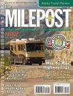 The Milepost 2017 Cover Image