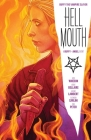Buffy the Vampire Slayer/Angel: Hellmouth Cover Image