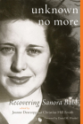 Unknown No More: Recovering Sanora Babb Cover Image