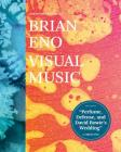 Brian Eno: Visual Music Cover Image