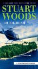 Hush-Hush (A Stone Barrington Novel #56) Cover Image