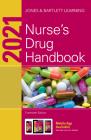 2021 Nurse's Drug Handbook Cover Image