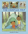 The Camping Trip Cover Image