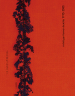 Mina Perhonen Textile 1995-2005 Cover Image