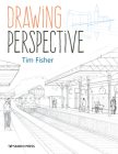 Drawing Perspective Cover Image