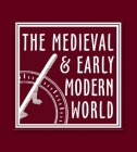 Student Study Guide to the European World, 400-1450 (Medieval & Early Modern World) Cover Image