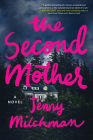 The Second Mother Cover Image