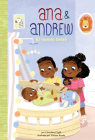 El Nuevo Bebé (the New Baby) Cover Image