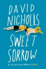 Sweet Sorrow: The long-awaited new novel from the best-selling author of ONE DAY Cover Image