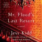Mr. Flood's Last Resort Cover Image