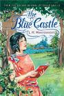 The Blue Castle Cover Image