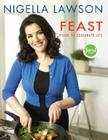 Feast: Food to Celebrate Life Cover Image