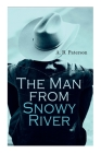 The Man from Snowy River Cover Image