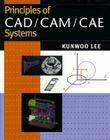 Principles of Cad/Cam/Cae Cover Image