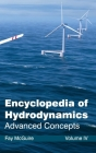 Encyclopedia of Hydrodynamics: Volume IV (Advanced Concepts) Cover Image