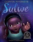 Sulwe Cover Image