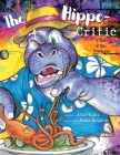 The Hippo-Critic: A Tale of Epic Proportions Cover Image
