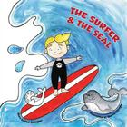 The Surfer & the Seal Cover Image