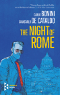 The Night of Rome Cover Image