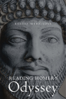 Reading Homer's Odyssey Cover Image