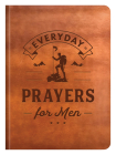 Everyday Prayers for Men Cover Image