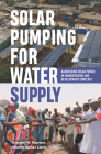 Solar Pumping for Water Supply Cover Image