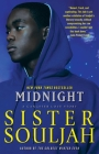Midnight: A Gangster Love Story (The Midnight Series #1) Cover Image