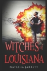 Witches of Louisiana Cover Image