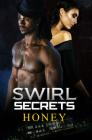 Swirl Secrets Cover Image