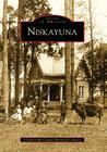 Niskayuna (Images of America (Arcadia Publishing)) Cover Image
