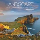 Landscape Photographer of Year 4 (Landscape Photographer of the Year #4) Cover Image