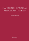 Handbook of Social Media and the Law Cover Image