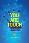 You Are Touch Cover Image
