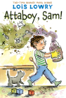 Attaboy, Sam! Cover Image