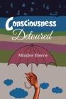 Consciousness Detoured Cover Image