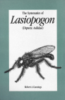 Systematics of Lasiopogon Cover Image