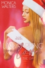 Unwrapping Your Love: The Gift Cover Image