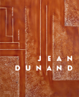 Jean Dunand Cover Image