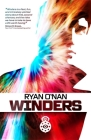 Winders Cover Image