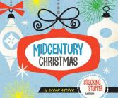 Midcentury Christmas Stocking Stuffer Edition Cover Image