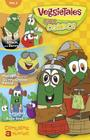VeggieTales SuperComics: Vol 3 (VeggieTales Super Comics #1) Cover Image