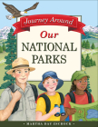 Journey Around Our National Parks Cover Image