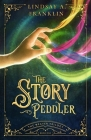 The Story Peddler (Weaver Trilogy #1) Cover Image