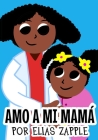 Amo a mi mamá Cover Image