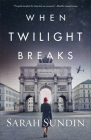 When Twilight Breaks Cover Image