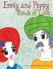 Emily and Poppy: Seeds of Love Cover Image