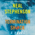 Termination Shock Cover Image